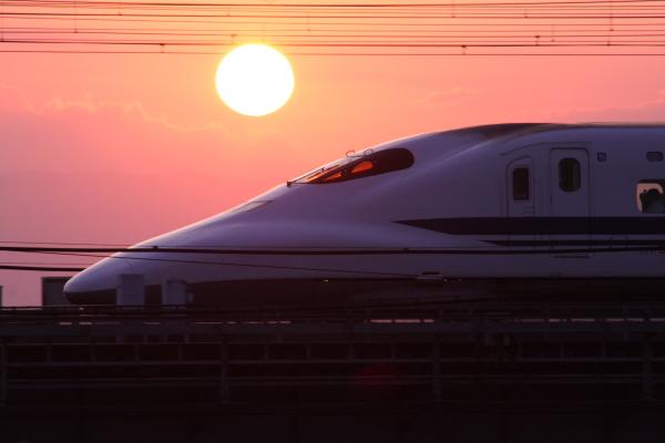 140923-train-02.jpg