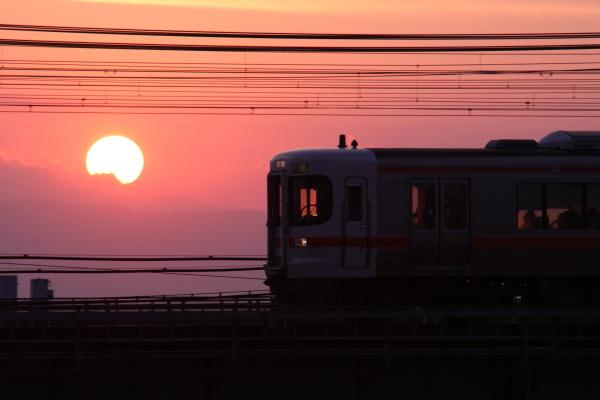 140923-train-03.jpg