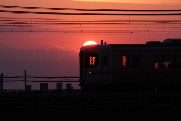 140923-train-04.jpg