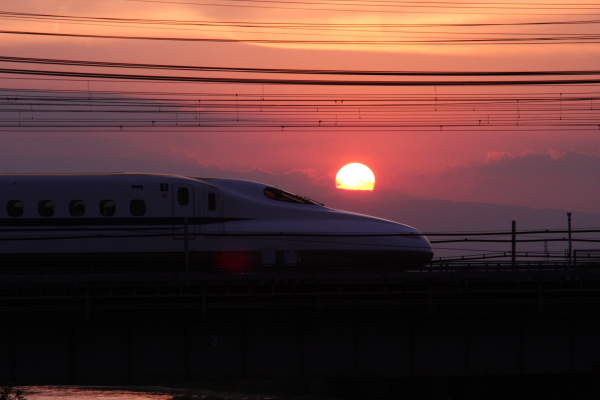 140923-train-05.jpg