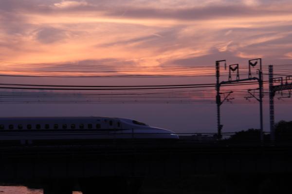 140923-train-06.jpg