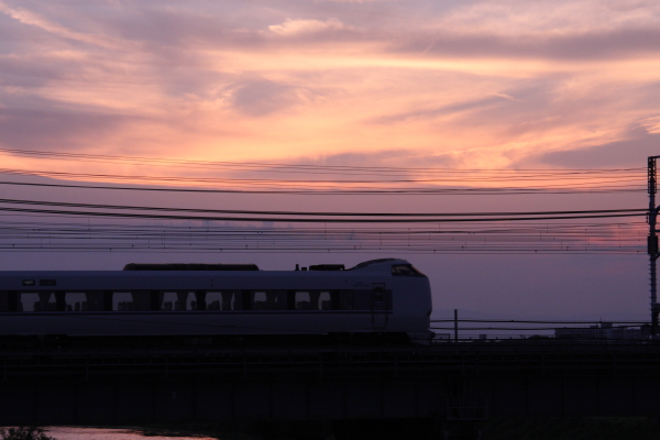 140923-train-07.jpg