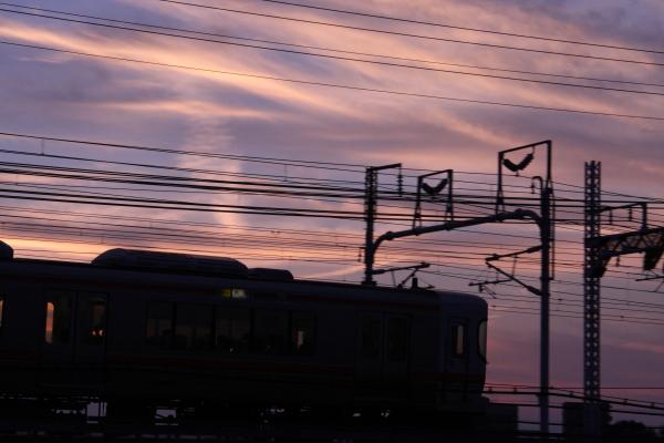 140923-train-08.jpg