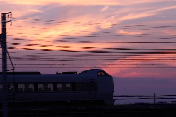 140923-train-09.jpg