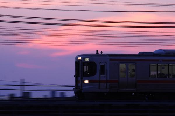 140923-train-10.jpg