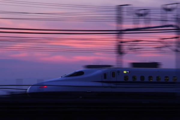 140923-train-11.jpg