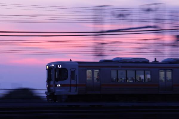140923-train-12.jpg