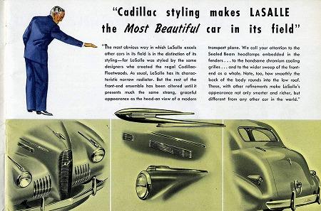 194020LaSalle-04.jpg