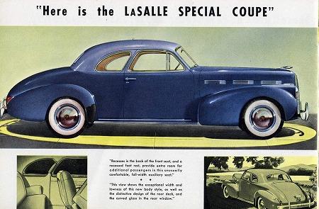 194020LaSalle-21.jpg