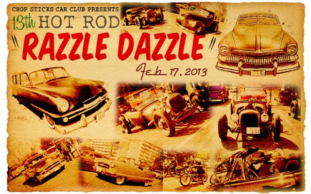 razzledazzle_top.jpg