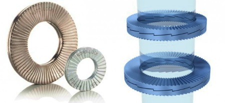 sp_washers1-625x287.jpg
