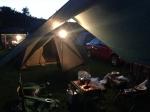 増毛キャンプ20142
