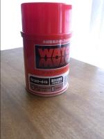 watoco_MediumWalnut (1-1)