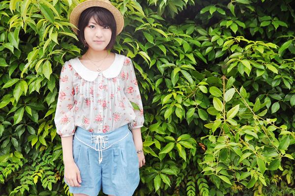 DSC_0983 - コピー