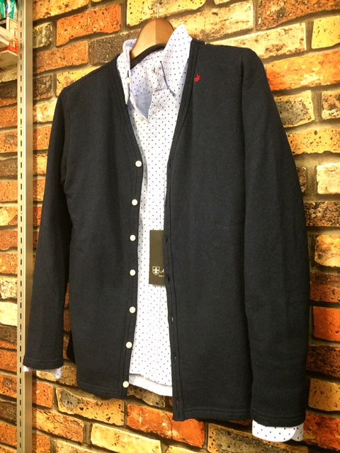 sweep-cardigan_0911.jpg