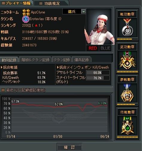2014-04-30 19-08-09