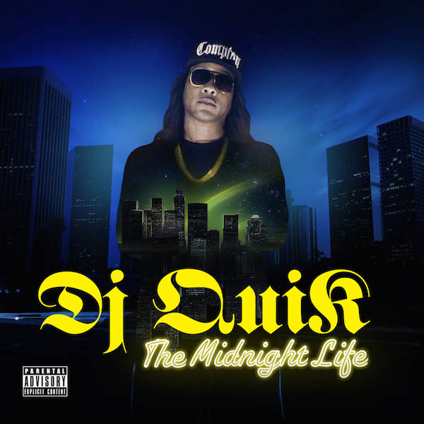 DJ_QUIK-themidnightlife.jpg