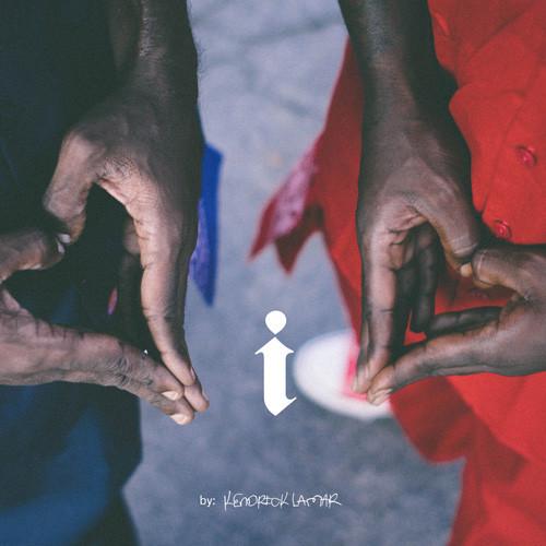 Kendrick_lamar-i.jpg
