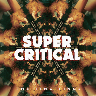 The-Ting-Tings-Super-Critical.png