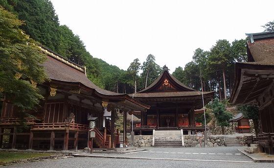 141015日吉大社東本宮150138