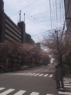 2014-03-29 114040