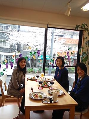 2014-04-02 121758