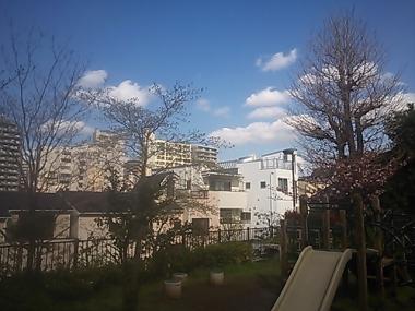 2014-04-05 143526