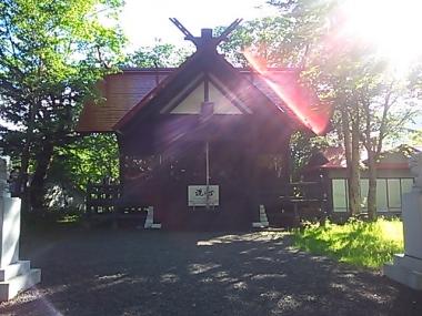 2014-06-24 160430