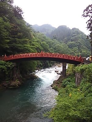 2014-07-25 神橋