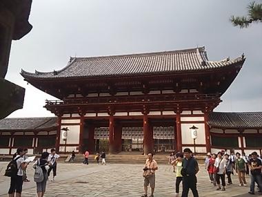 2014-09-30 161519_