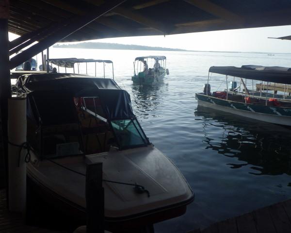 Air+Esky+Surfing+in+Bocas 201400805