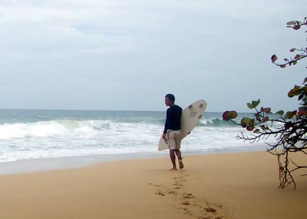 Air+Esky+Surfing+in+Bocas 201400861
