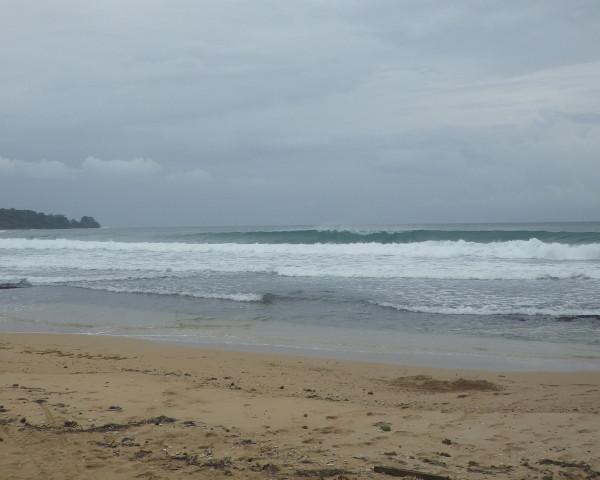 Air+Esky+Surfing+in+Bocas 201400851