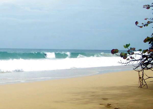 Air+Esky+Surfing+in+Bocas 201400864