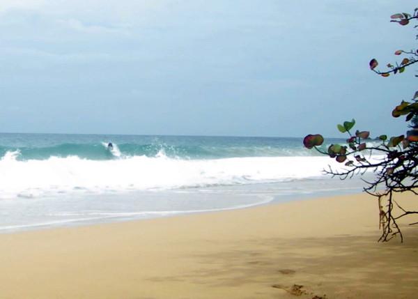 Air+Esky+Surfing+in+Bocas 201400862