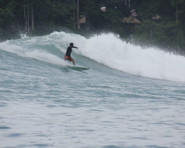 Air+Esky+Surfing+CostaRica 201401034