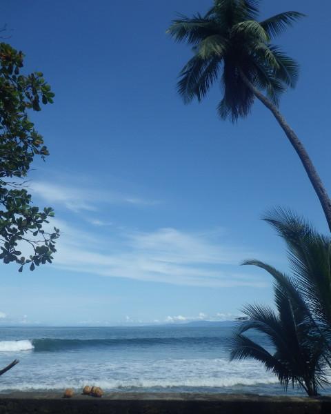 Air+Esky+Surfing+CostaRica 201401040