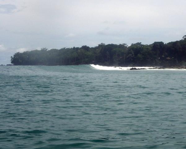 Air+Esky+Surfing+CostaRica 201401032