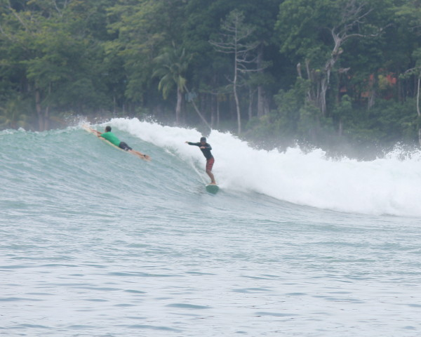 Air+Esky+Surfing+CostaRica 201401033
