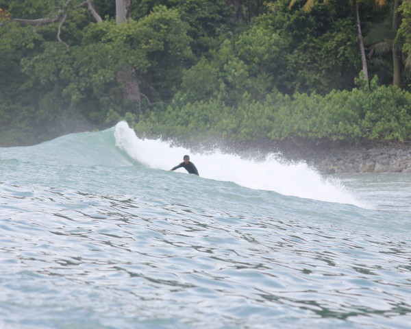 Air+Esky+Surfing+CostaRica 201401026