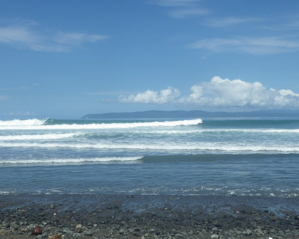 Air+Esky+Surfing+CostaRica 201401022