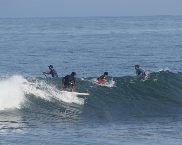 Air+Esky+Surfing+CostaRica 201401023