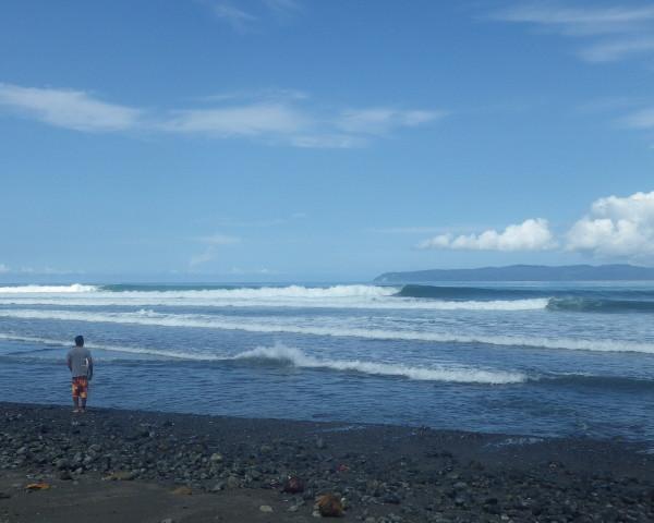 Air+Esky+Surfing+CostaRica 201401021