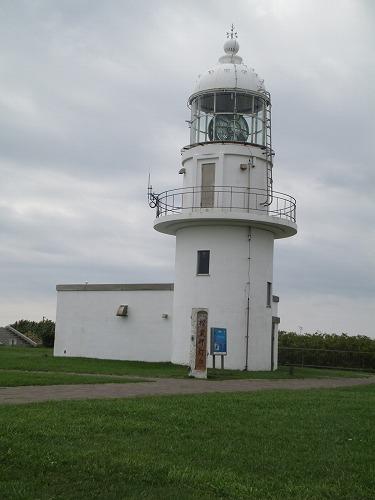 灯台140914
