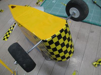 胴体140918p9