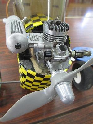 エンジン140927