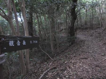萩新聞 小岱山吉村 079