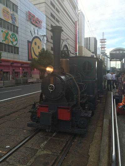 松山1日目_4