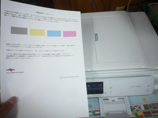 sP1190935.jpg