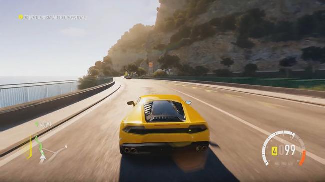 ForzaHorizon2.jpg